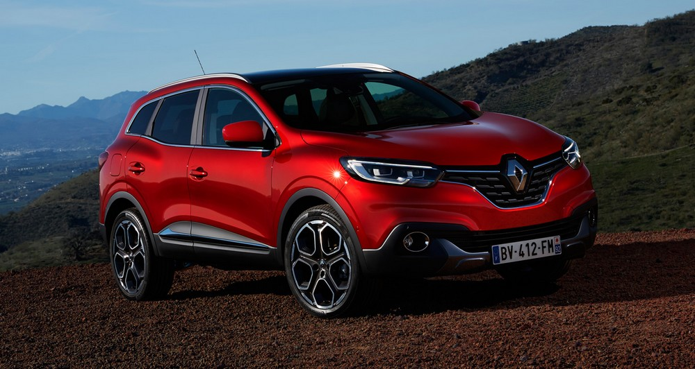 renault-kadjar-reveal-media-gallery1-02
